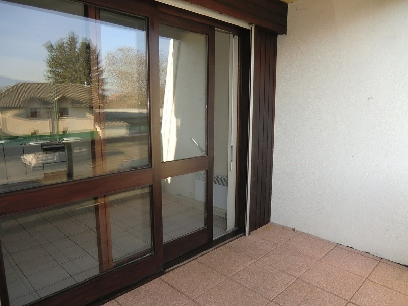 Rental apartment Aix les bains 417€ CC - Picture 2