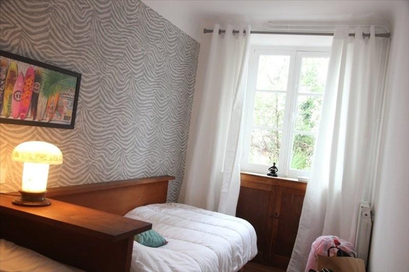 Vente de prestige maison / villa Ciboure 795000€ - Photo 5