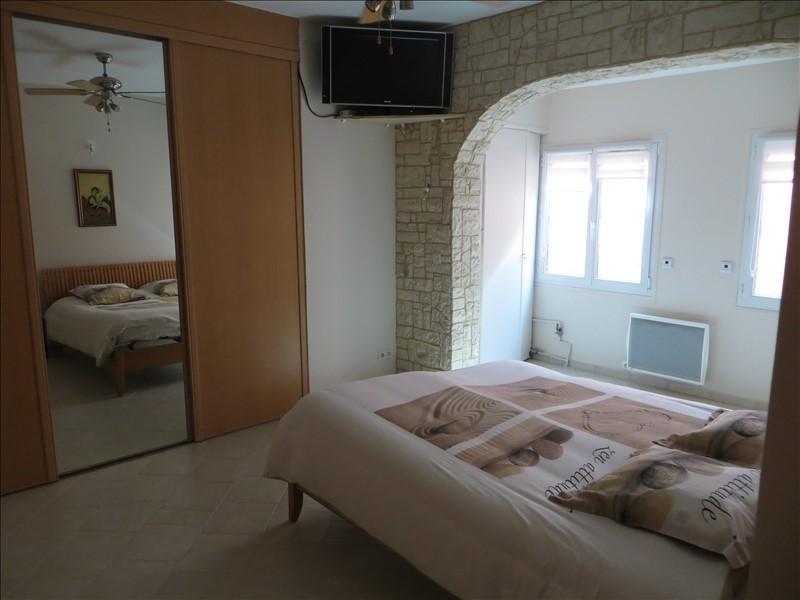 Vente maison / villa Issy les moulineaux 780000€ - Photo 8