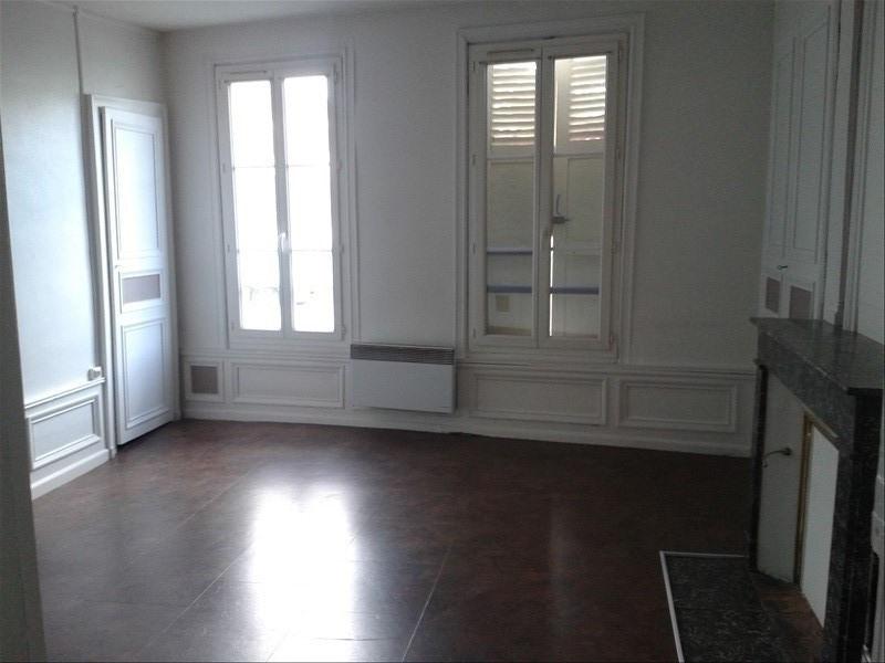 Produit d'investissement appartement Troyes 82500€ - Photo 3