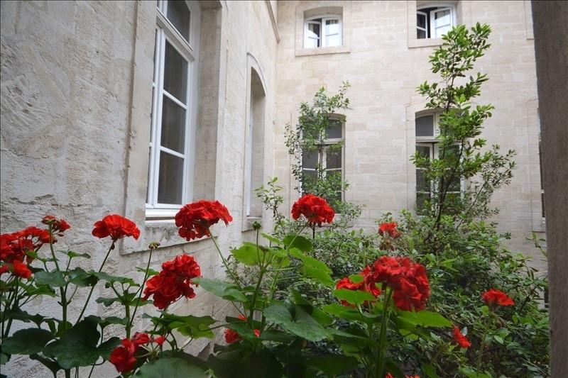 Venta  apartamento Avignon intra muros 243500€ - Fotografía 4