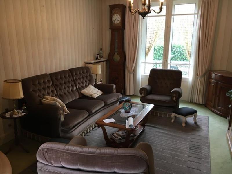 Sale house / villa Labastide rouairoux 92000€ - Picture 2