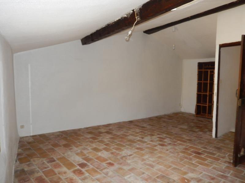 Location maison / villa Roquebrune sur argens 550€ CC - Photo 3