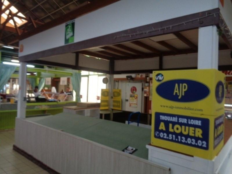 Location local commercial Carquefou 270€ HT/HC - Photo 3