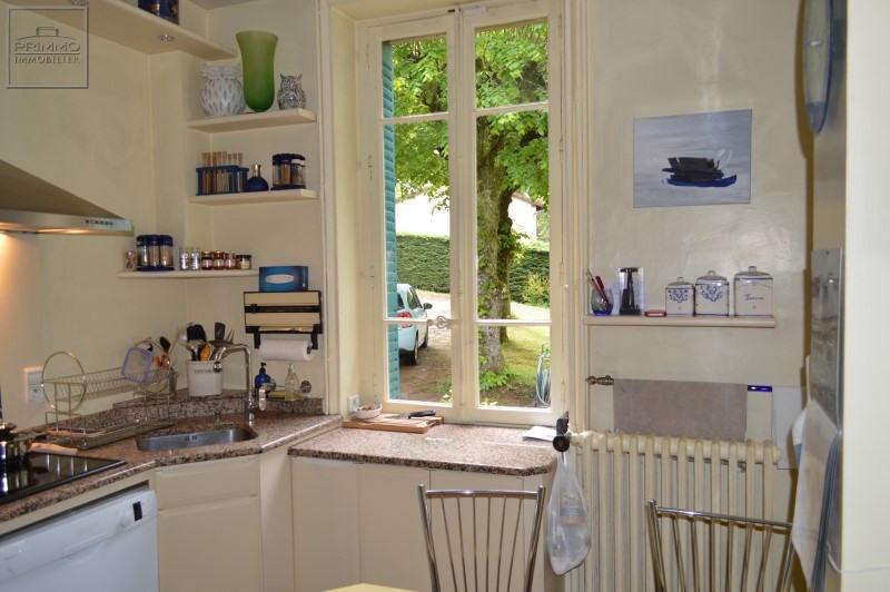 Deluxe sale house / villa Arbresle (l') 580000€ - Picture 9