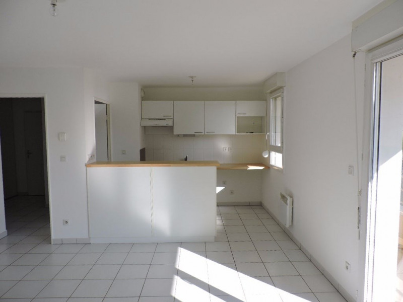 Location appartement Limoges 562€ CC - Photo 3