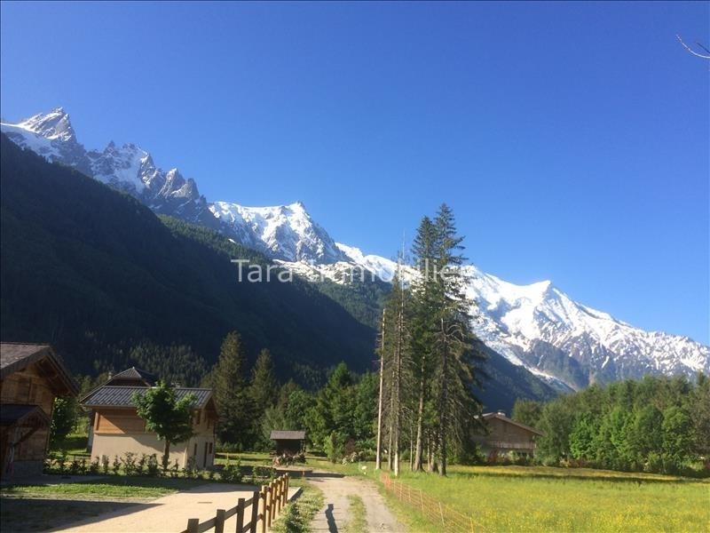 Sale site Chamonix mont blanc 1249321€ - Picture 4