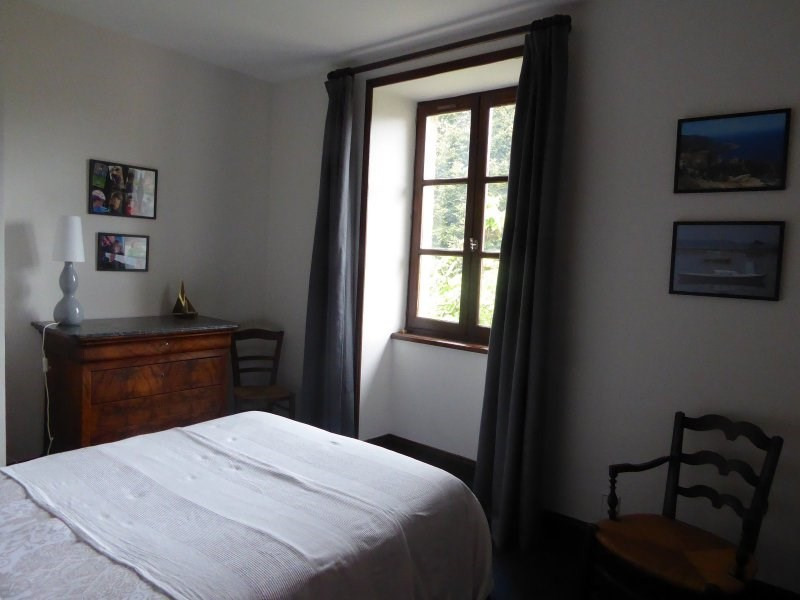Sale house / villa Terrasson la villedieu 430 000€ - Picture 15