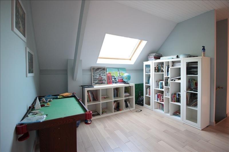 Vendita casa Aigremont 750000€ - Fotografia 7