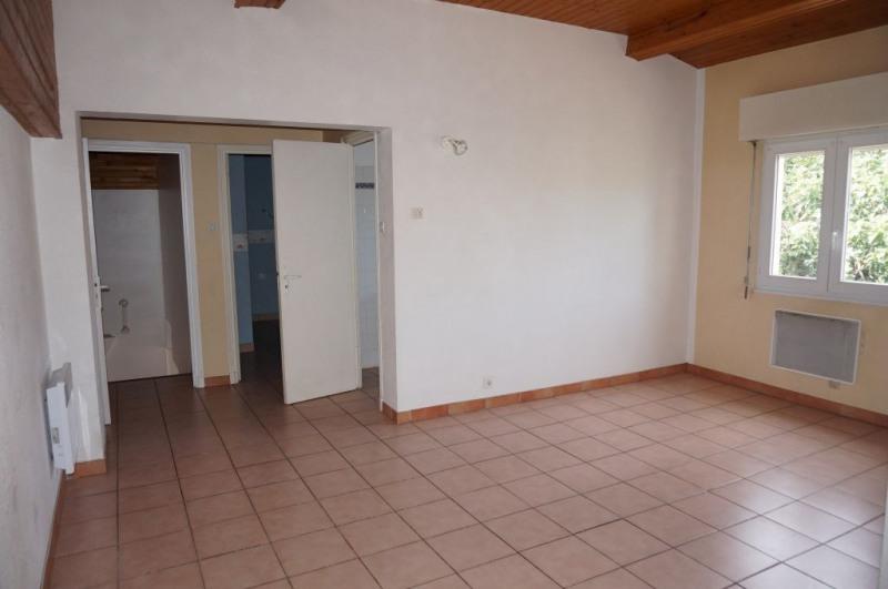 Alquiler  apartamento Bram 500€ CC - Fotografía 8