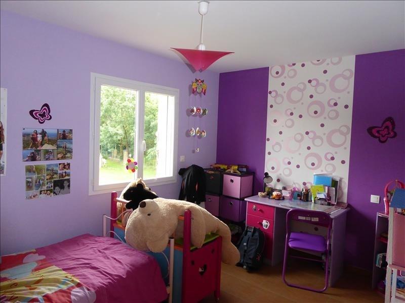 Sale house / villa Montech 286000€ - Picture 8