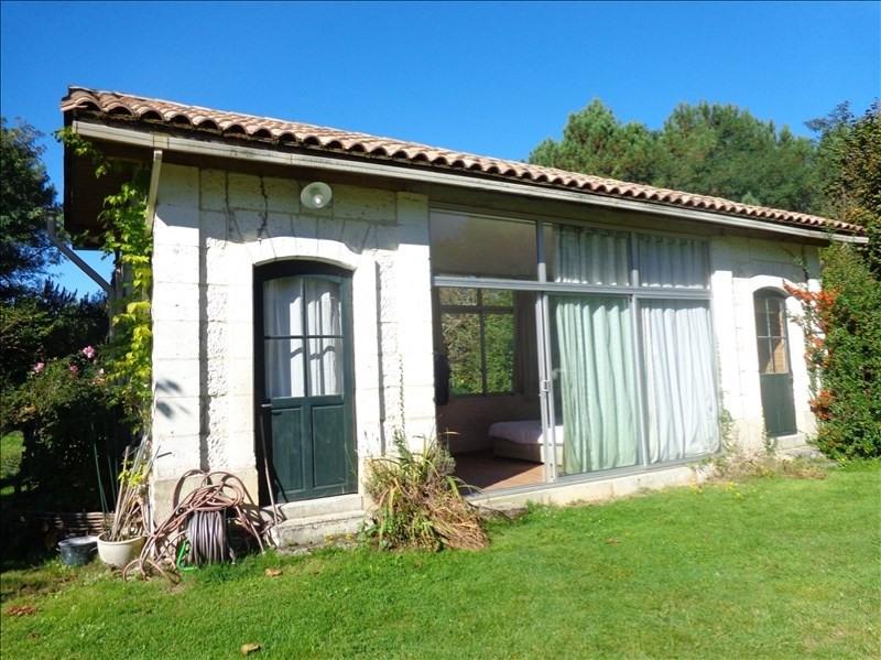 Deluxe sale house / villa Bergerac 587000€ - Picture 2