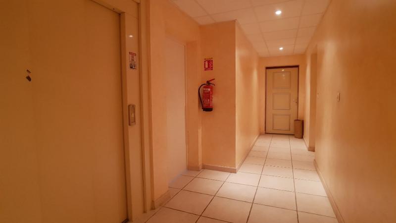 Vendita appartamento La londe les maures 255000€ - Fotografia 10