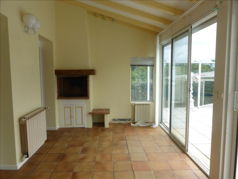 Vente de prestige maison / villa Fouras 399 750€ - Photo 3