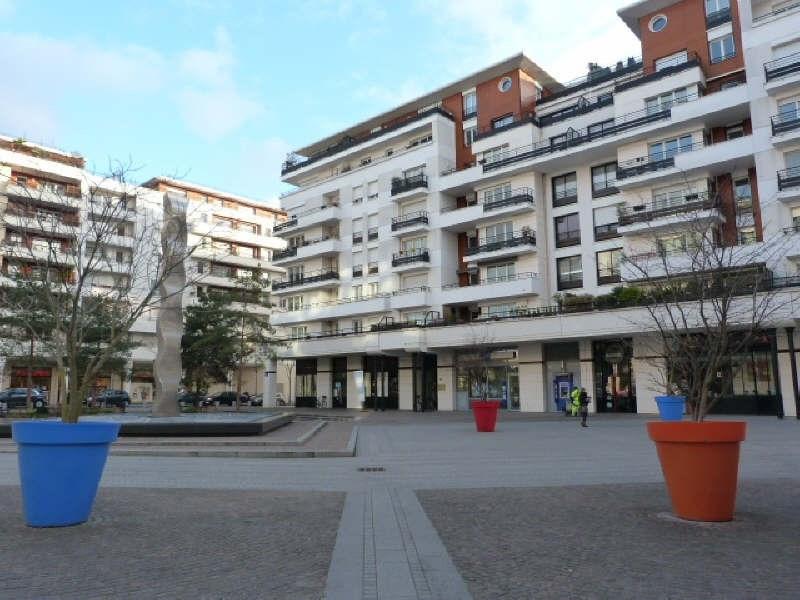 Vente appartement Bois colombes 475000€ - Photo 1