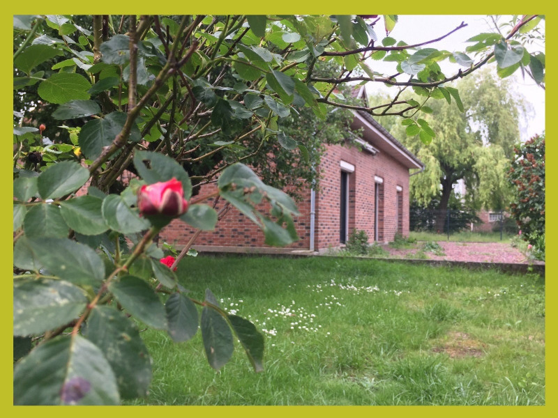 Sale house / villa La bassee 244900€ - Picture 1