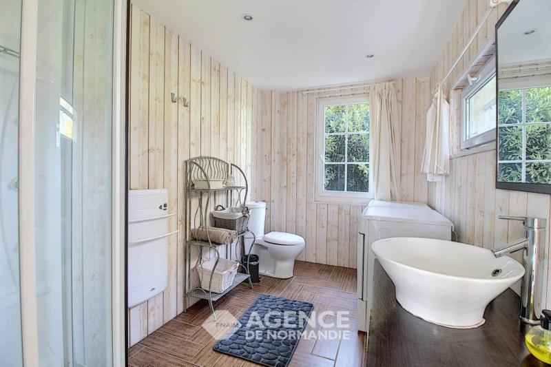Sale house / villa Montreuil-l'argille 180000€ - Picture 13