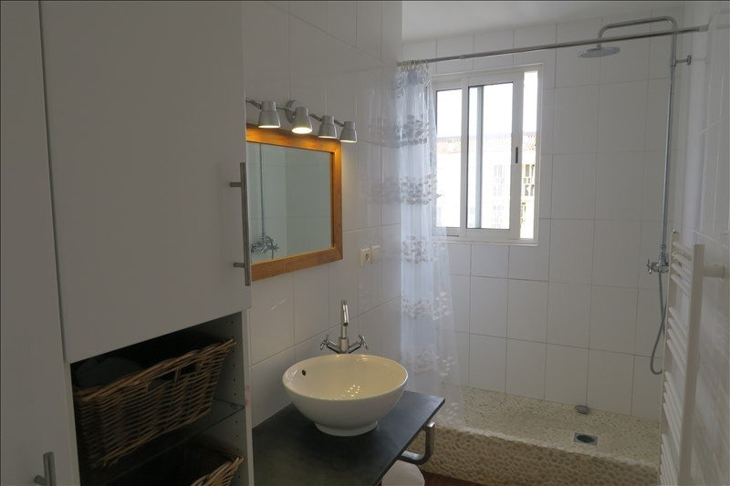 Vente appartement Royan 139 000€ - Photo 7