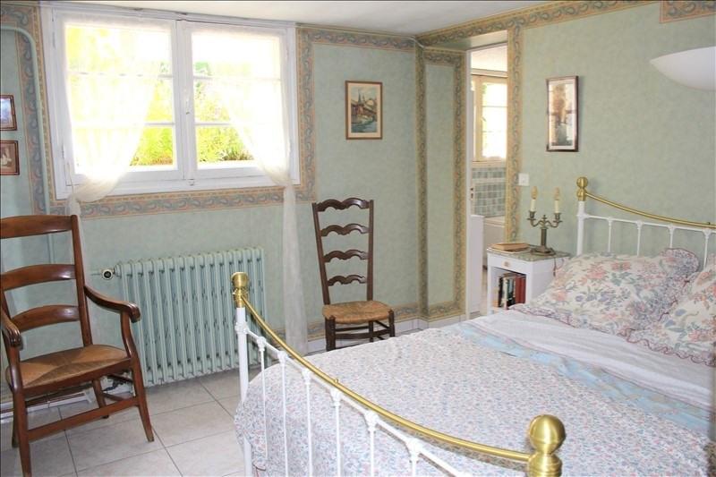 Deluxe sale house / villa Royan 590000€ - Picture 10