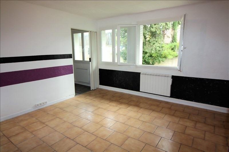 Vendita appartamento Carpentras 45000€ - Fotografia 2