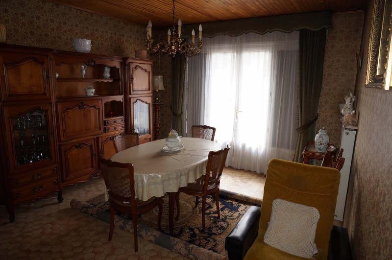 Revenda casa Est vienne 180000€ - Fotografia 2