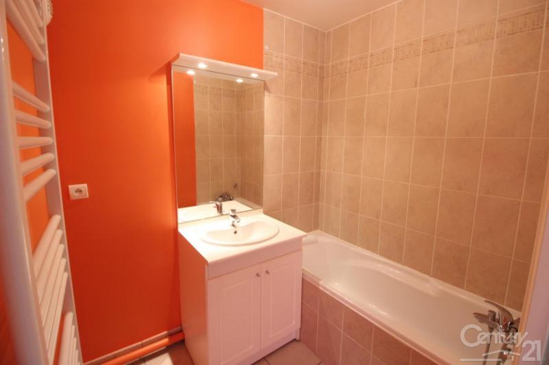 Vente appartement Touques 169000€ - Photo 6