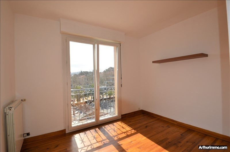 Vente appartement St aygulf 200 000€ - Photo 5