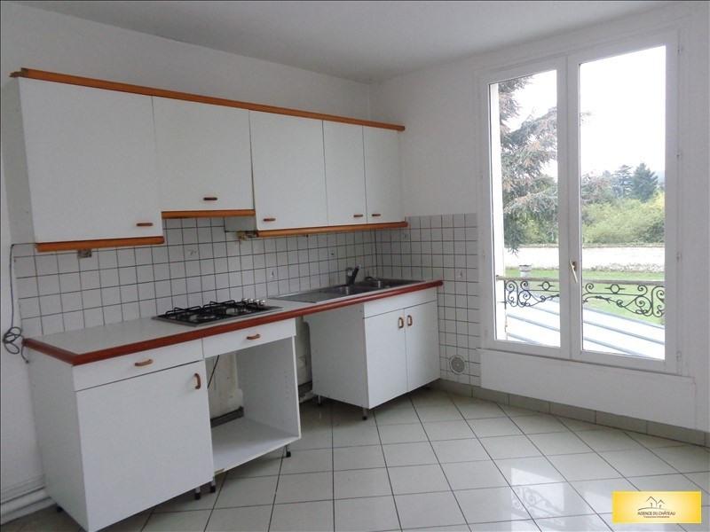 Sale building Rosny sur seine 260000€ - Picture 3