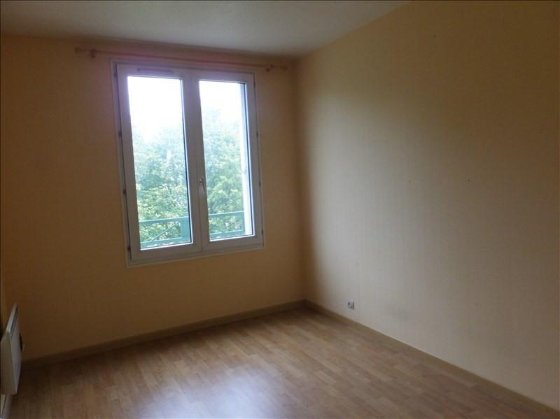 Location appartement Montigny le bretonneux 860€ CC - Photo 3