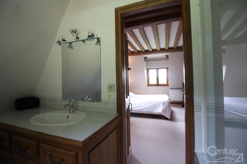 Продажa дом Tourville en auge 530000€ - Фото 15
