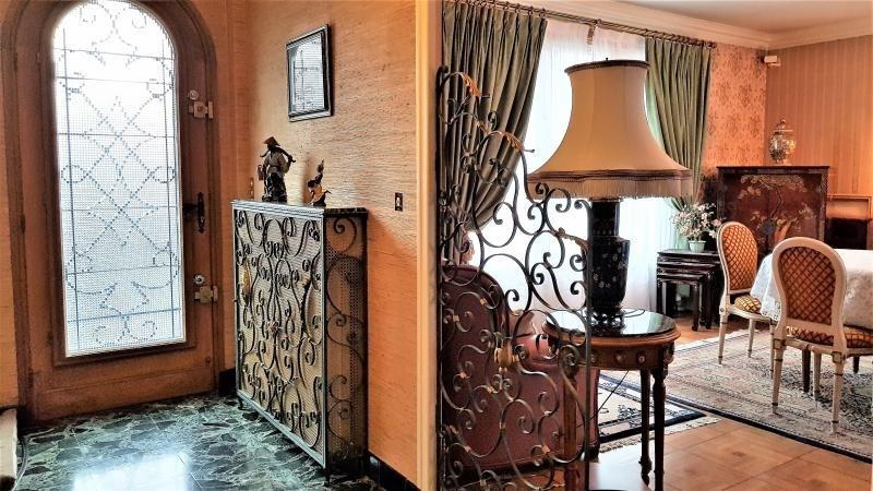 Vente maison / villa Sucy en brie 490000€ - Photo 2