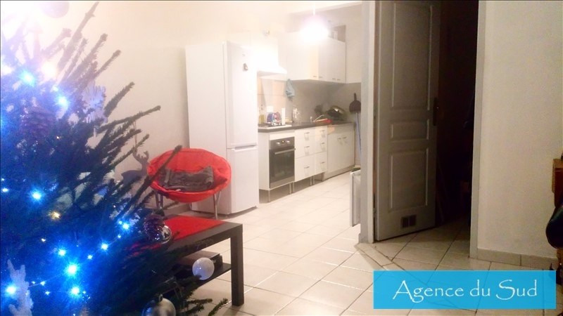 Produit d'investissement appartement Auriol 105 000€ - Photo 2