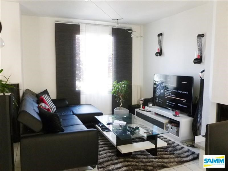Vente maison / villa Ormoy 276000€ - Photo 2