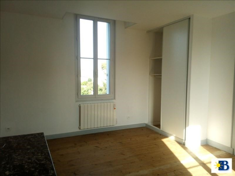 Location appartement Chatellerault 330€ +CH - Photo 6