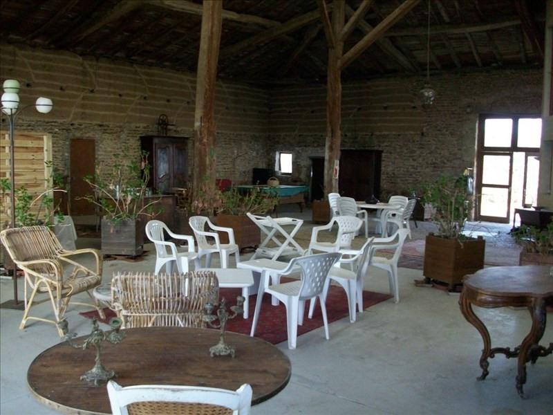 Produit d'investissement maison / villa Perreux 355000€ - Photo 4
