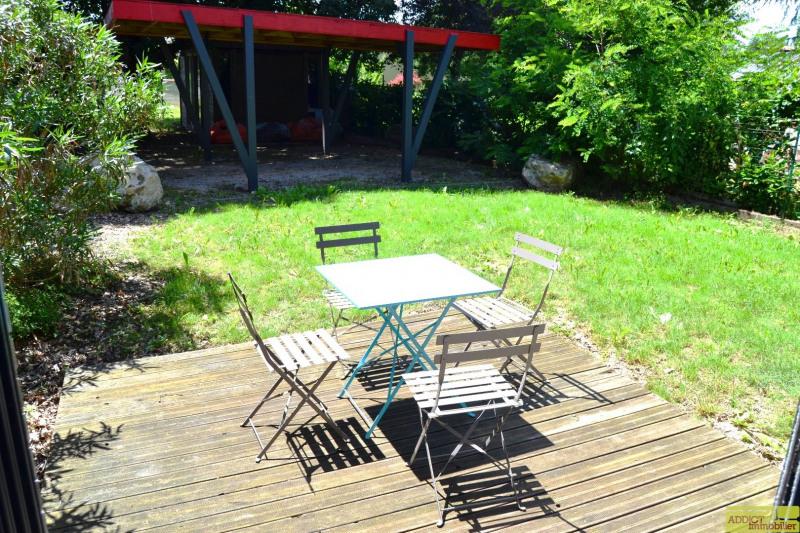 Vente maison / villa Secteur pechbonnieu 247925€ - Photo 6