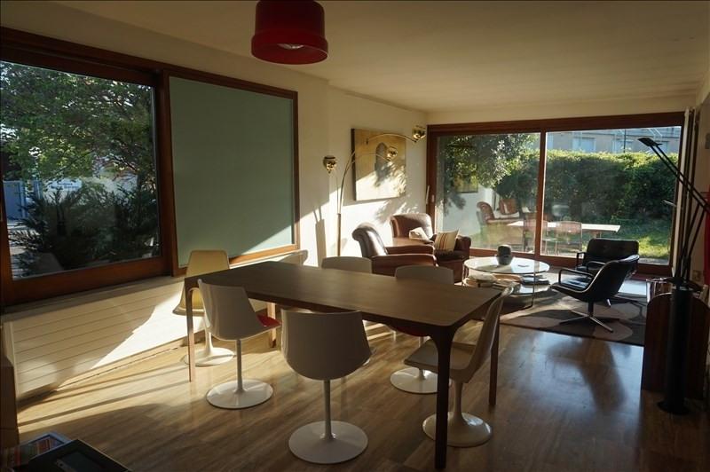 Vendita casa Toulouse 450000€ - Fotografia 1