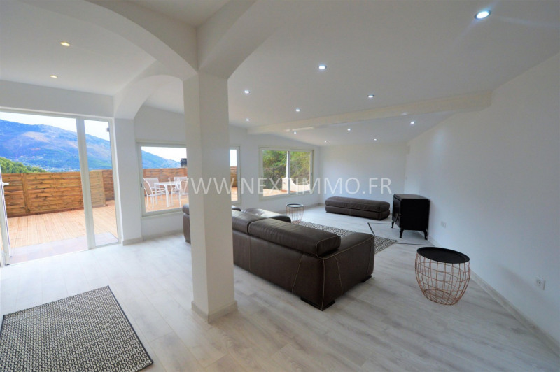 Deluxe sale house / villa Menton 599 000€ - Picture 1