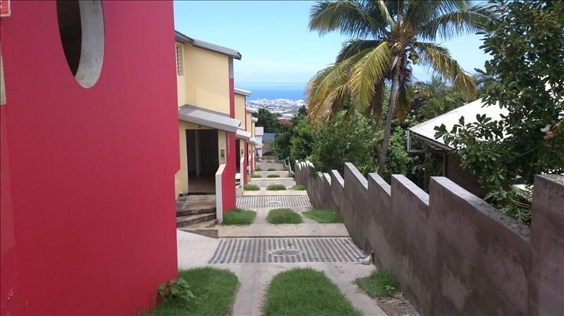 Sale apartment La possession 129000€ - Picture 2