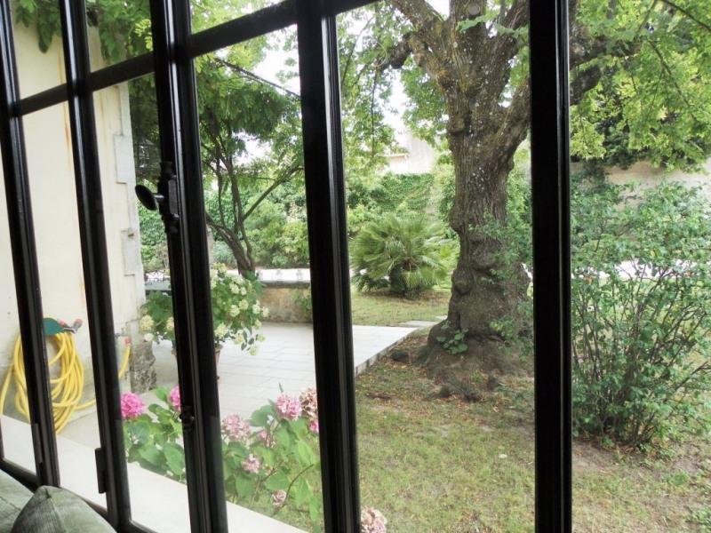 Vente de prestige maison / villa Bollene 577000€ - Photo 4