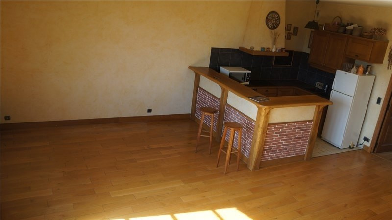 Vente appartement Chambourcy 470 000€ - Photo 3
