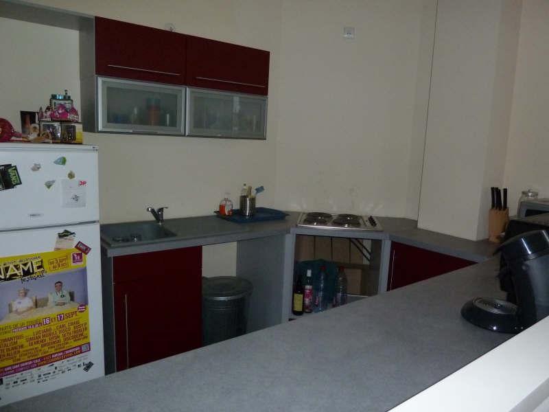 Location appartement Bethune 810€ CC - Photo 2