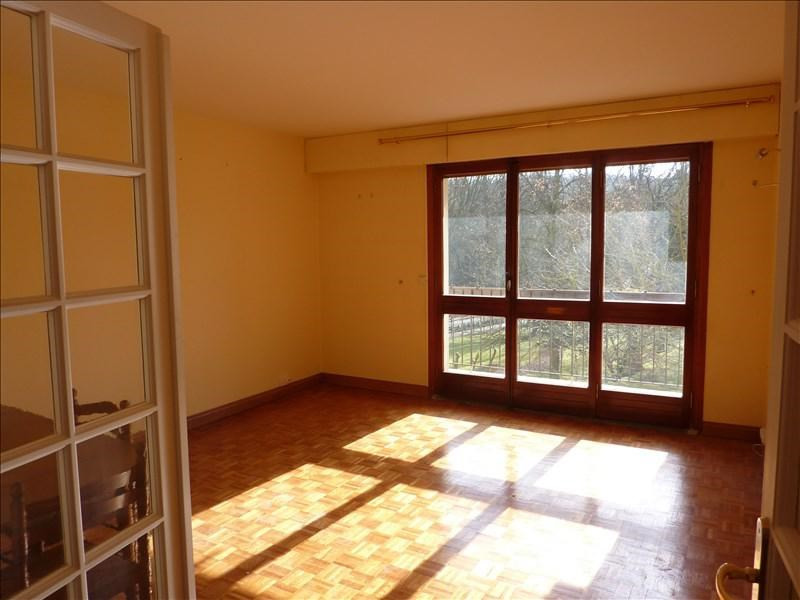 Location appartement Bures sur yvette 1 096€ CC - Photo 3