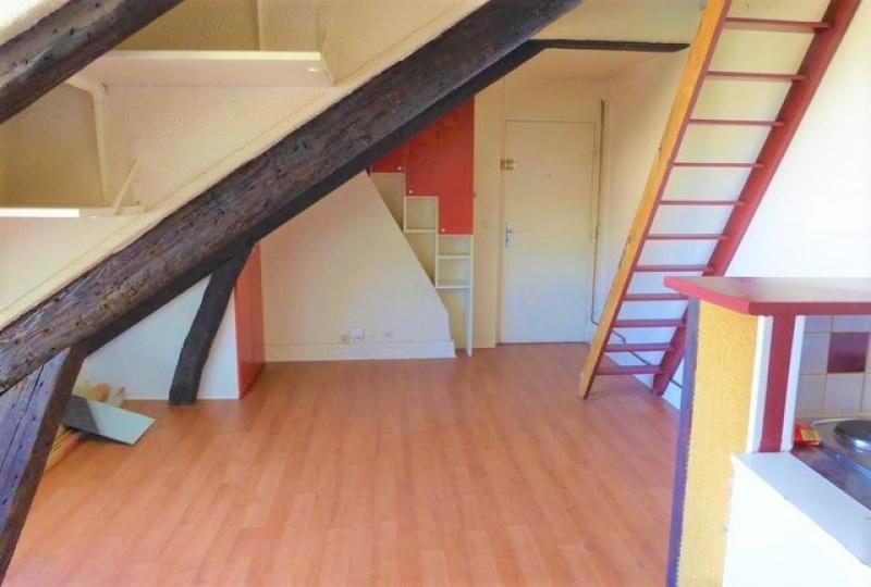 Produit d'investissement appartement Paris 14ème 287000€ - Photo 2