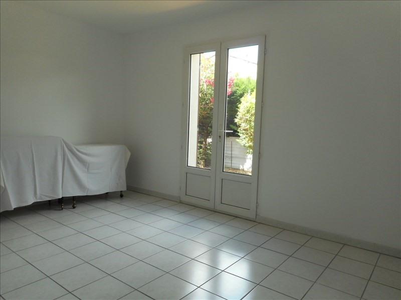 Vente maison / villa Albi 191000€ - Photo 4