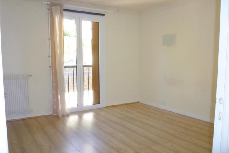 Rental apartment Nice 1011€cc - Picture 7