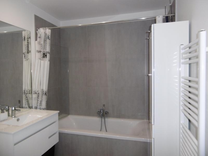 Revenda apartamento Gournay sur marne 249000€ - Fotografia 4