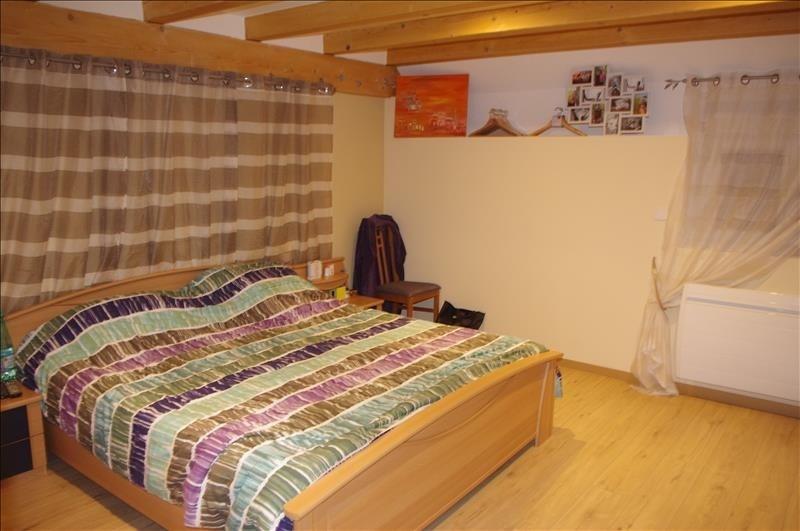 Vente maison / villa Printzheim 275600€ - Photo 9
