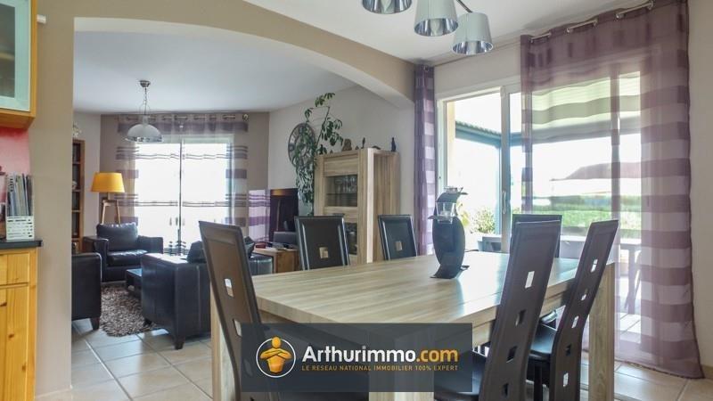Vente maison / villa Brens 305000€ - Photo 3