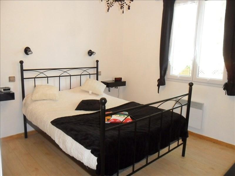 Vente maison / villa Guenrouet 159700€ - Photo 6
